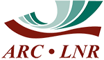 Agricultural Research Council