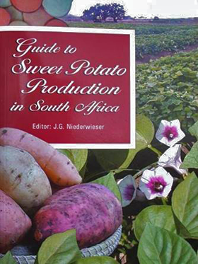 Guide to Sweet Potato Production in South Africa.png